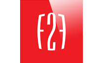 F2F PROMOTION